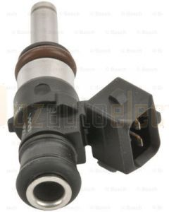 Bosch 0280158038 Injection Valve 280158038