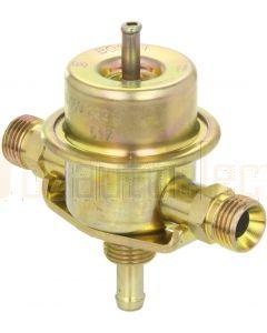 Bosch 0280160232 Pressure Regulator 0280160232