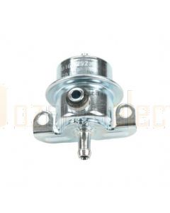 Bosch 0280160292 Pressure Regulator - Single