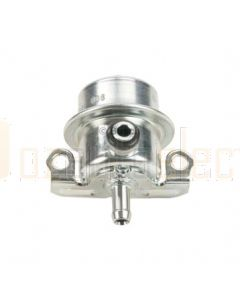 Bosch 0280160746 Pressure Regulator to suit Volvo 850