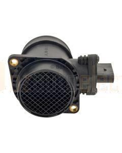 Bosch 0280218063 Air Mass Meter