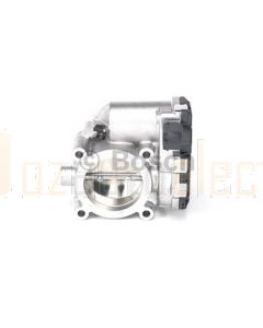 Bosch 0280750175 Throttle Device