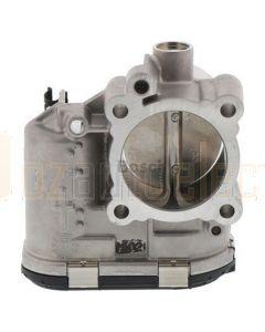 Bosch 0280750535 Ford Throttle Device