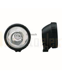Bosch BFL100 Compact 100 Fog Light Set