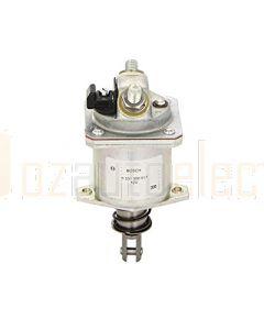 Bosch 0331300017 Solenoid Switch 331300017
