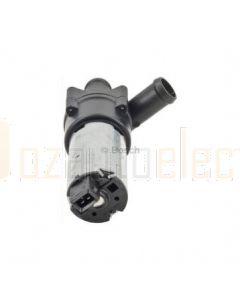 Bosch 0392020024 Electric Water Pump