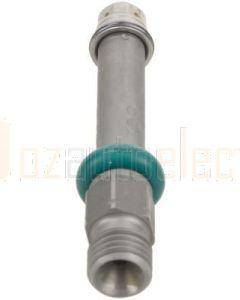 Bosch 0437502045 Injection Valve 437502045