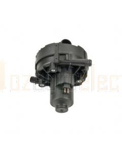 Bosch 0580000025 Air Pump