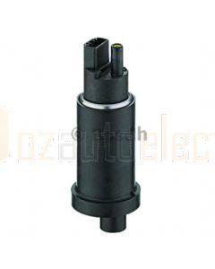 Bosch 0580314165 Fuel Pump - Single