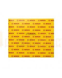 Bosch 0580454002 Fuel Pump - Single