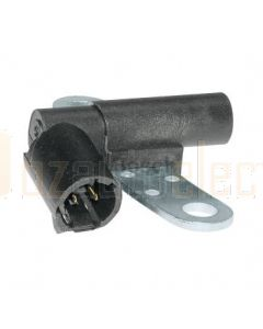 Bosch 0986280410 Rotational Speed Sensor