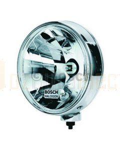 Bosch 0986310527 Pencil Beam Navigator Driving Lamp BDL2001P