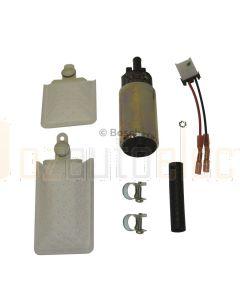 Bosch 0986580979 Fuel Pump BFP0382 to suit Holden