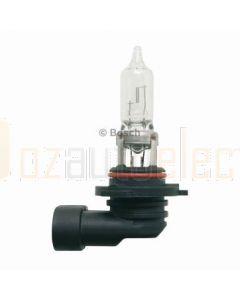 Bosch 0986AL1531 Automotive Bulb HB3 9005 12V 65W P20d