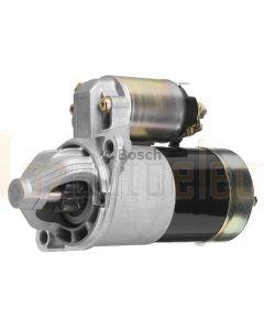 Bosch BXM005 Starter Motor