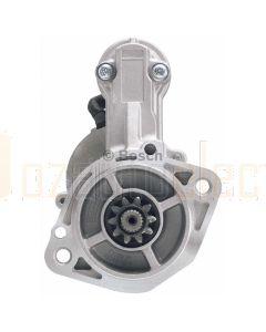 Bosch BXM008 Starter Motor