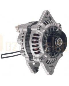 Bosch 0986AN0506 Alternator BXM1206