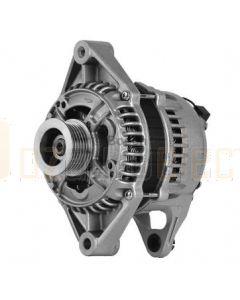 Bosch 0986AN0513 Alternator BXH1262A