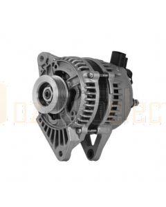 Bosch 0986AN0514 Alternator BXM1236A