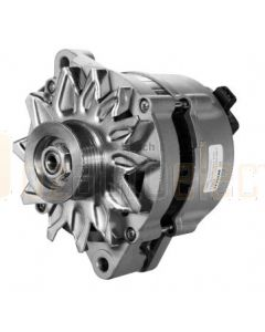 Bosch 0986AN0515 Alternator BXT1230A