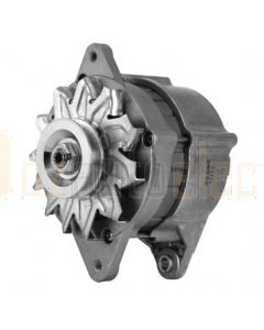Bosch 0986AN0526 Alternator BXF1230A