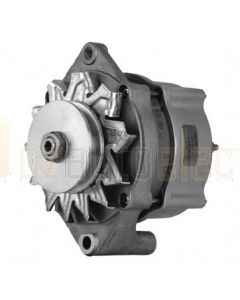 Bosch 0986AN0532 Alternator BXF1238A