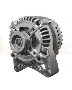 Bosch 0986AN0539 Alternator BXF1262A