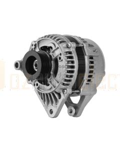 Bosch 0986AN0547 Alternator BXH1333A