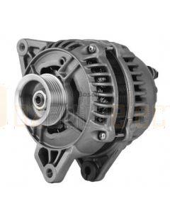 Bosch 0986AN0552 Alternator BXM1348