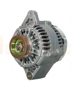 Bosch 0986AN0584 Alternator BXD1223N