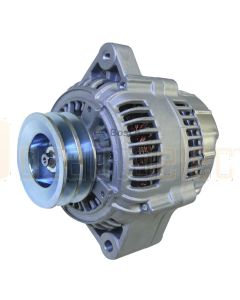 Bosch 0986AN0593 Alternator BXD1217N to suit Toyota Land Cruiser