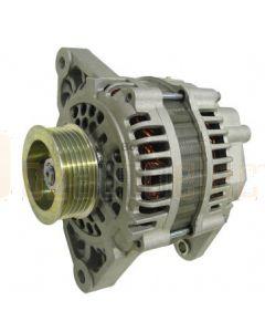 Bosch 0986AN0625 Alternator BXH1220N