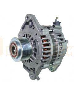 Bosch 0986AN0627 Nissan Alternator BXH1235N