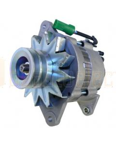 Bosch 0986AN0631 Alternator BXD1313N