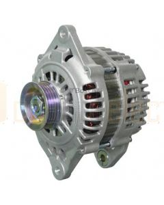 Bosch 0986AN0640 Alternator BXH1232N