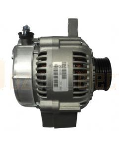 Bosch 0986AN0694 Alternator BXD1306N