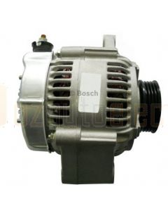 Bosch 0986AN0695 Alternator BXD1307N