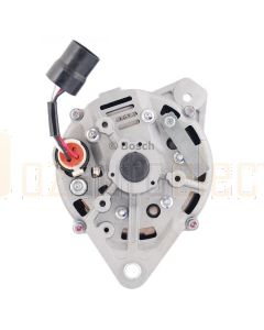 Bosch 0986AN0696 Alternator BXD1311N