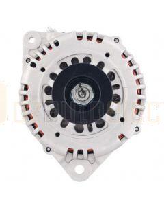 Bosch 0986AN0707 Alternator BXH1230N