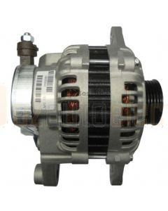 Bosch 0986AN0718 Alternator BXM1354N