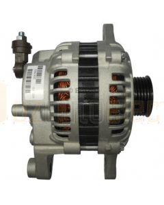 Bosch 0986AN0719 Alternator BXM1363N
