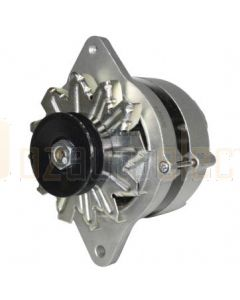Bosch 0986AR0854 Alternator BXD1204R