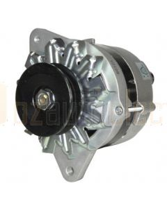 Bosch 0986AR0857 Alternator BXD1207R