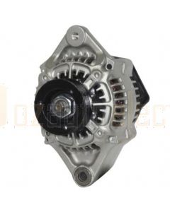 Bosch 0986AR0869 Alternator BXD1260R