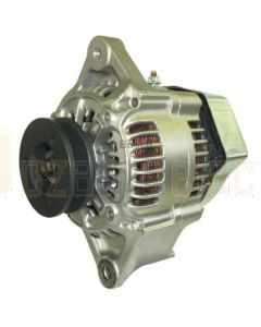 Bosch 0986AR0899 Alternator BXD1300R