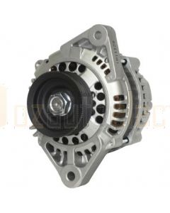Bosch 0986AR0913 Alternator BXH1246R