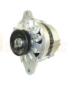 Bosch 0986AR0932 Alternator BXM1339R