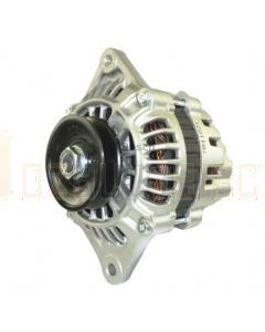 Bosch 0986AR0944 Alternator BXM1353R