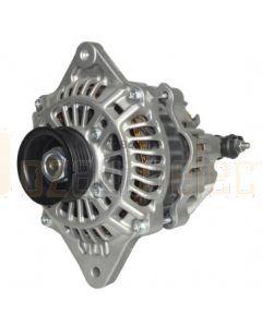 Bosch 0986AR0957 Alternator BXM1370R