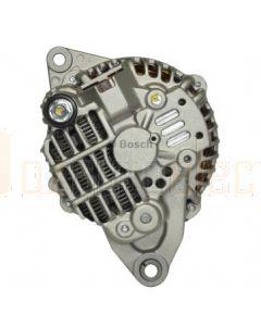 Bosch 0986AR0960 Alternator BXM1374R